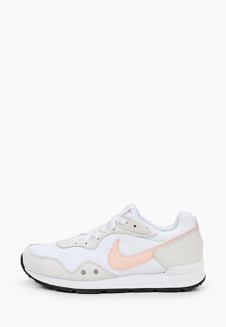 Женские кроссовки Nike (Найк) CK2948