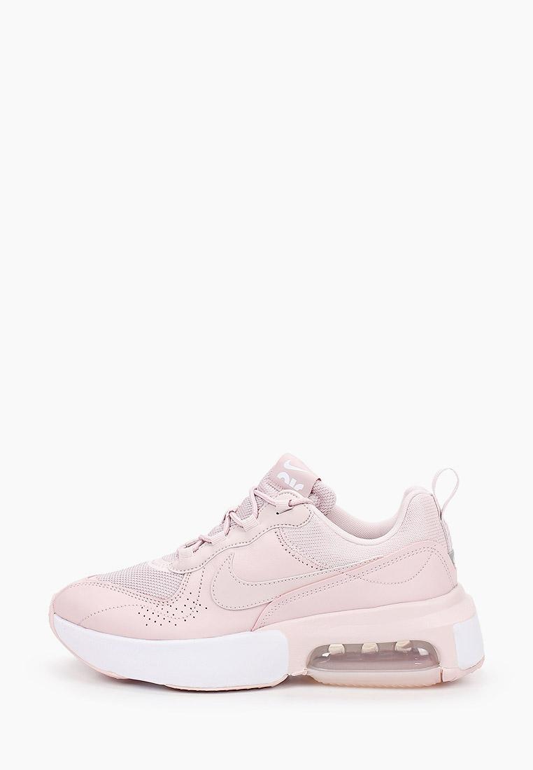 Женские кроссовки Nike (Найк) CU7846