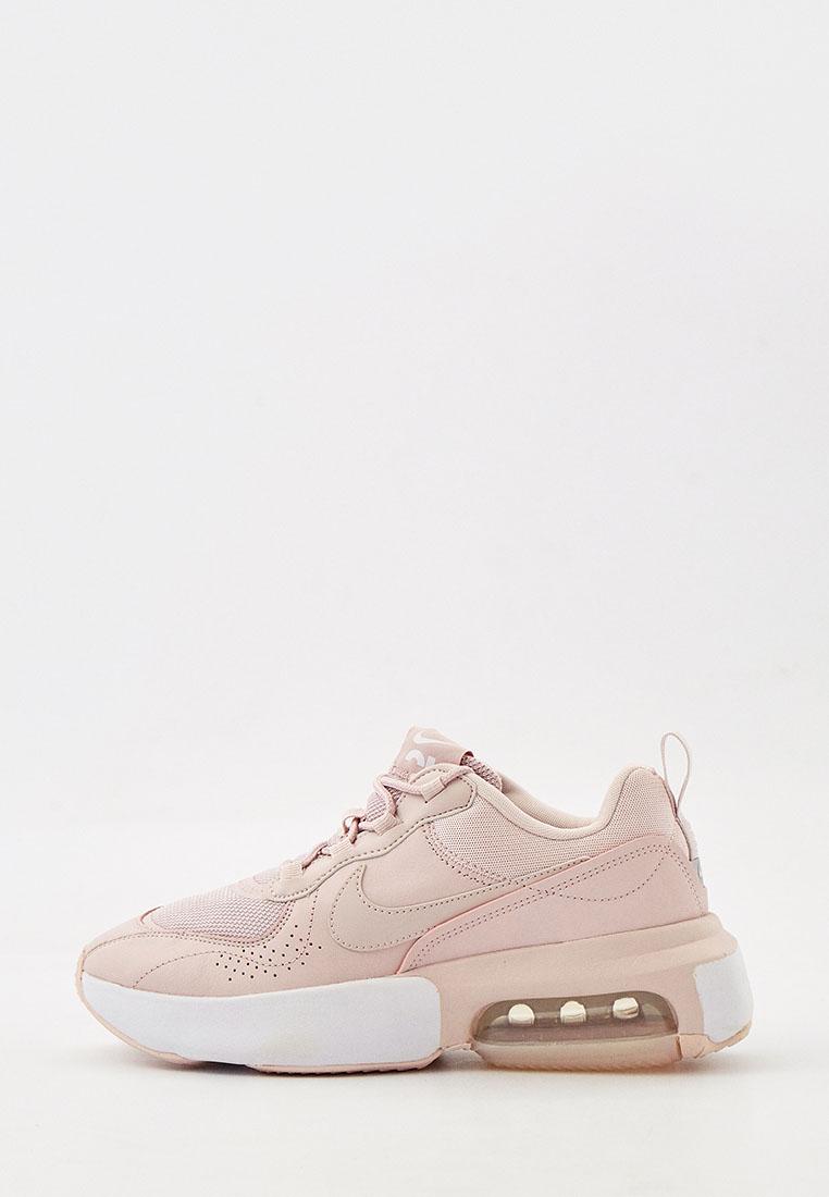 Женские кроссовки Nike (Найк) CU7846: изображение 2