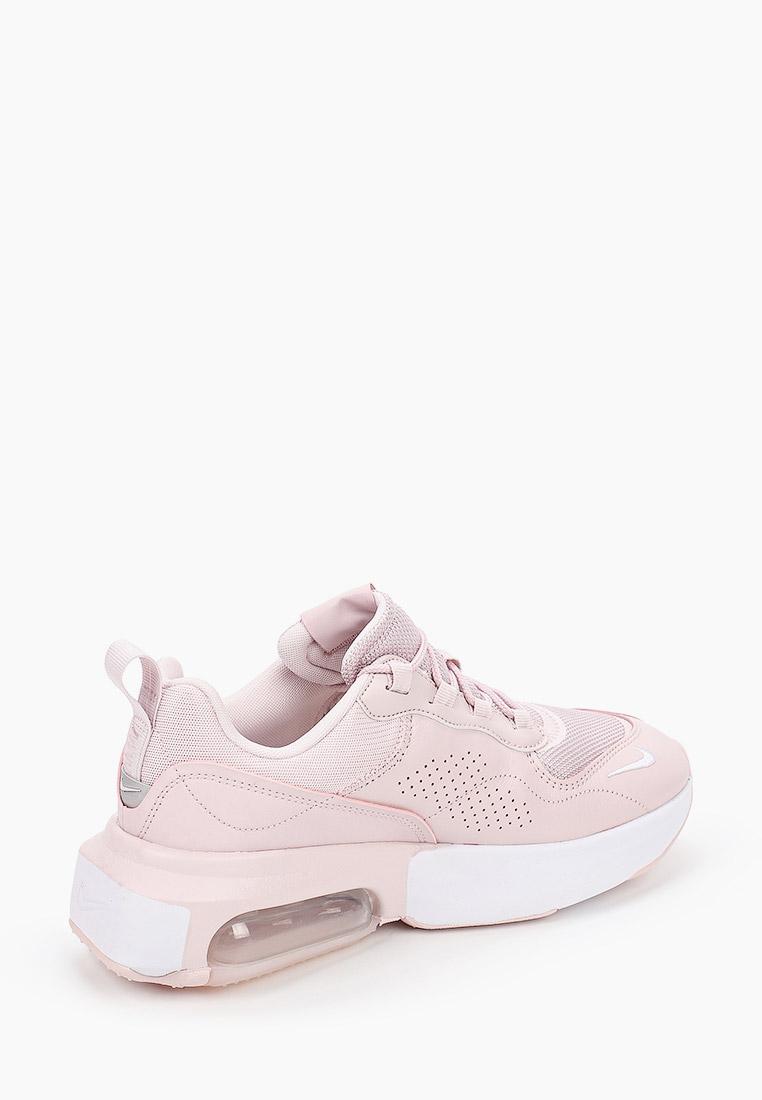 Женские кроссовки Nike (Найк) CU7846: изображение 5
