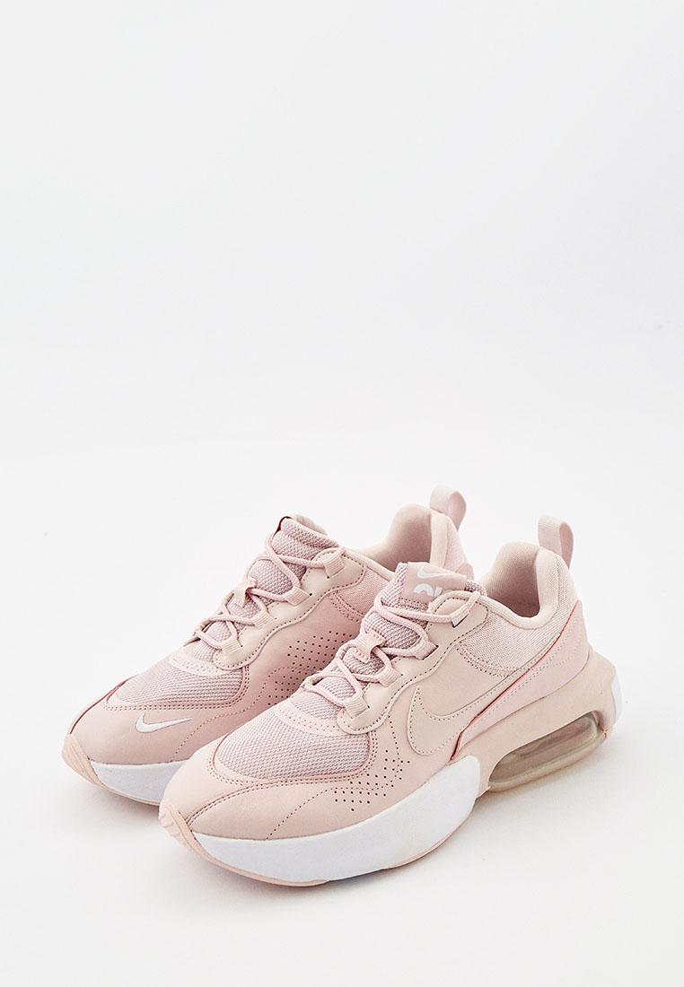 Женские кроссовки Nike (Найк) CU7846: изображение 6
