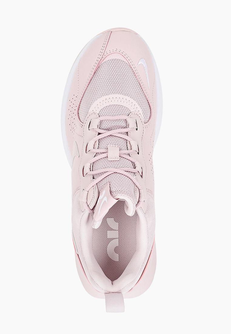 Женские кроссовки Nike (Найк) CU7846: изображение 7