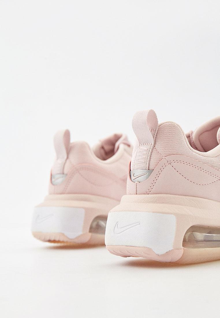 Женские кроссовки Nike (Найк) CU7846: изображение 8