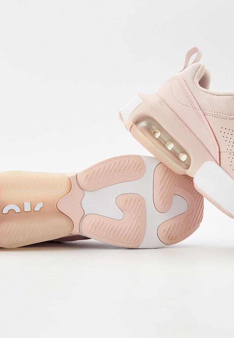 Женские кроссовки Nike (Найк) CU7846: изображение 10