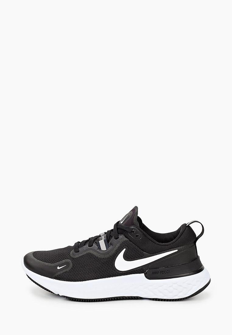 Женские кроссовки Nike (Найк) CW1778