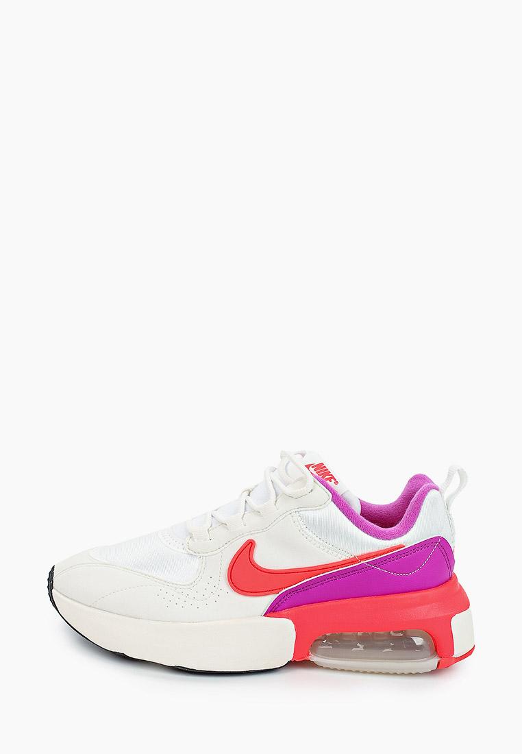 Женские кроссовки Nike (Найк) CZ6156