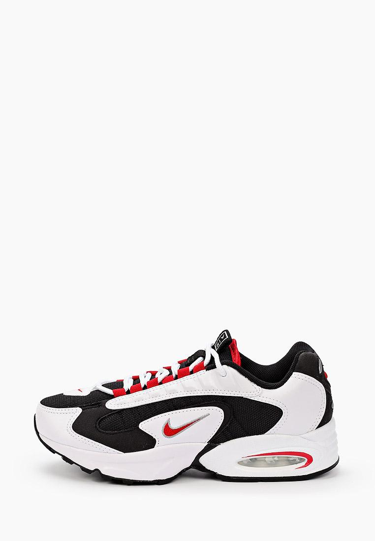 Женские кроссовки Nike (Найк) CQ4250