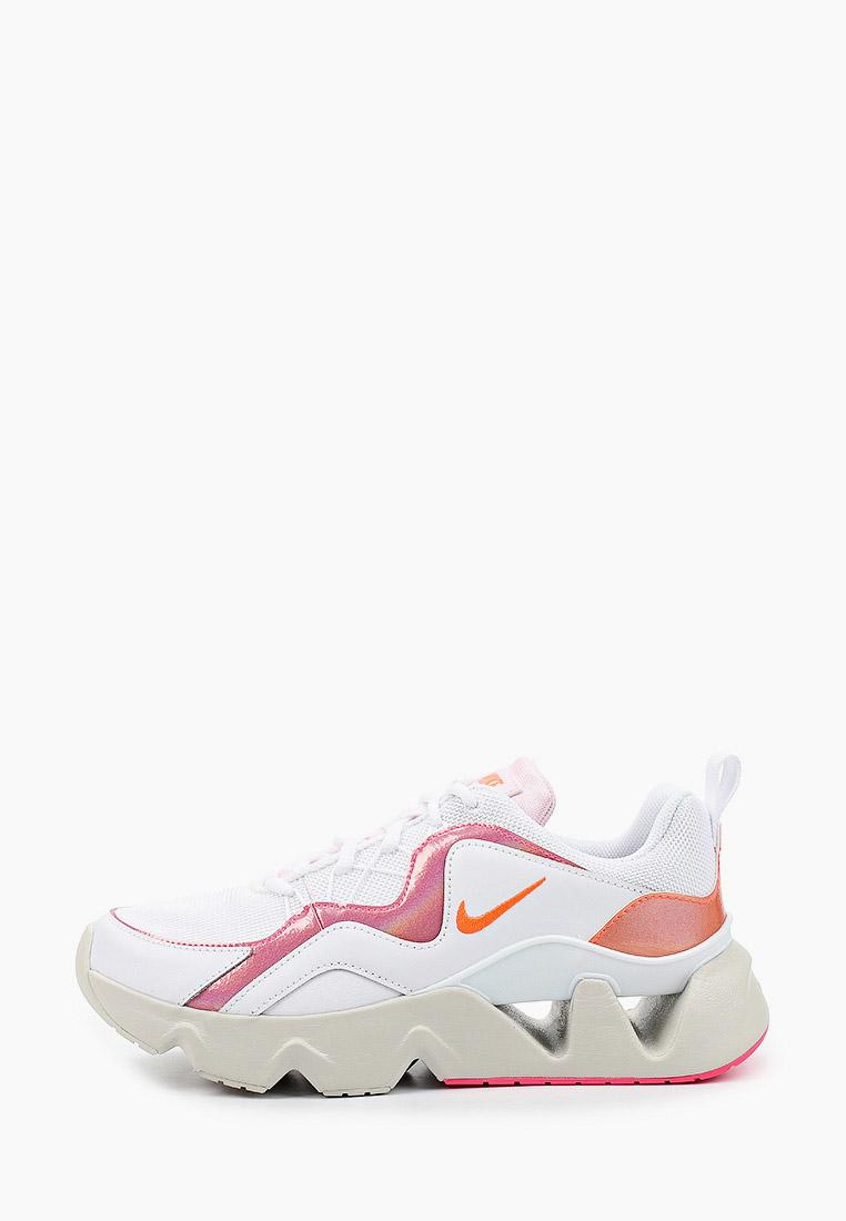Женские кроссовки Nike (Найк) CV3032