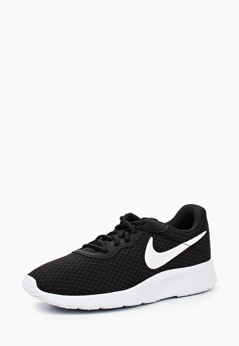Женские кроссовки Nike (Найк) 812655