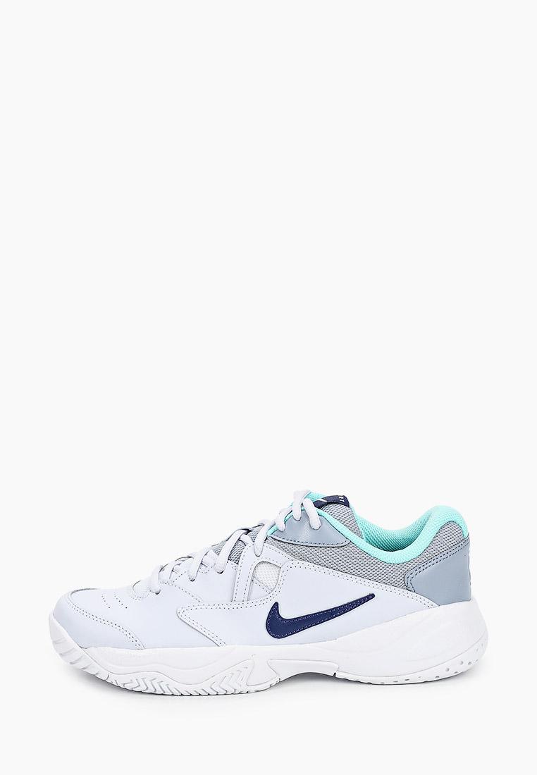Женские кроссовки Nike (Найк) AR8838: изображение 7