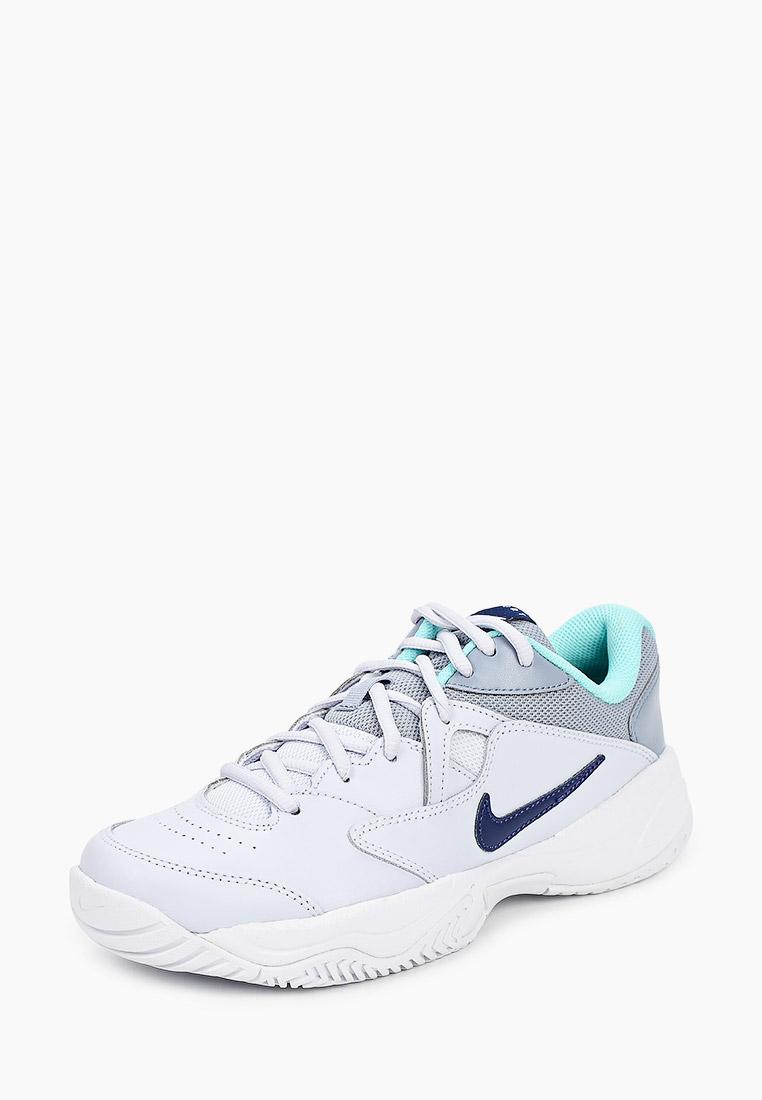 Женские кроссовки Nike (Найк) AR8838: изображение 8
