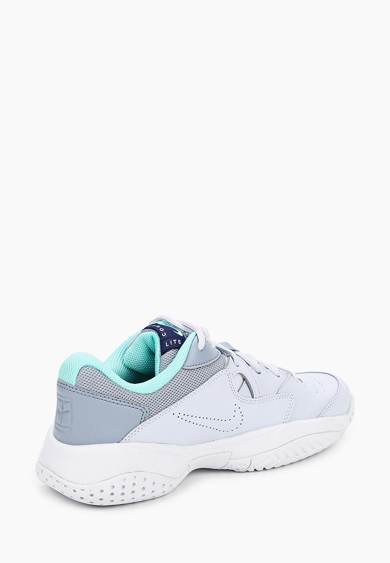 Женские кроссовки Nike (Найк) AR8838: изображение 9