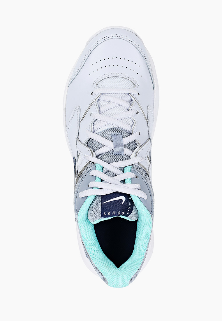 Женские кроссовки Nike (Найк) AR8838: изображение 10