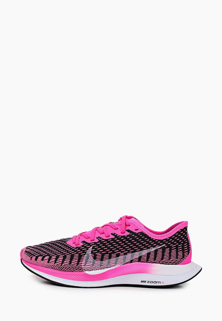 Женские кроссовки Nike (Найк) AT8242