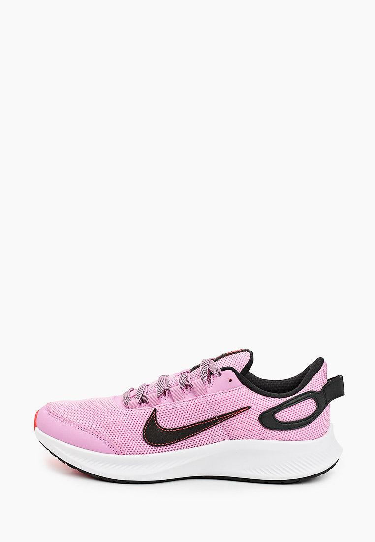 Женские кроссовки Nike (Найк) CD0224