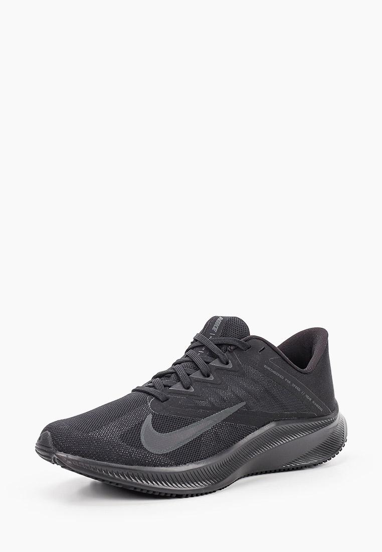 Женские кроссовки Nike (Найк) CD0232: изображение 2