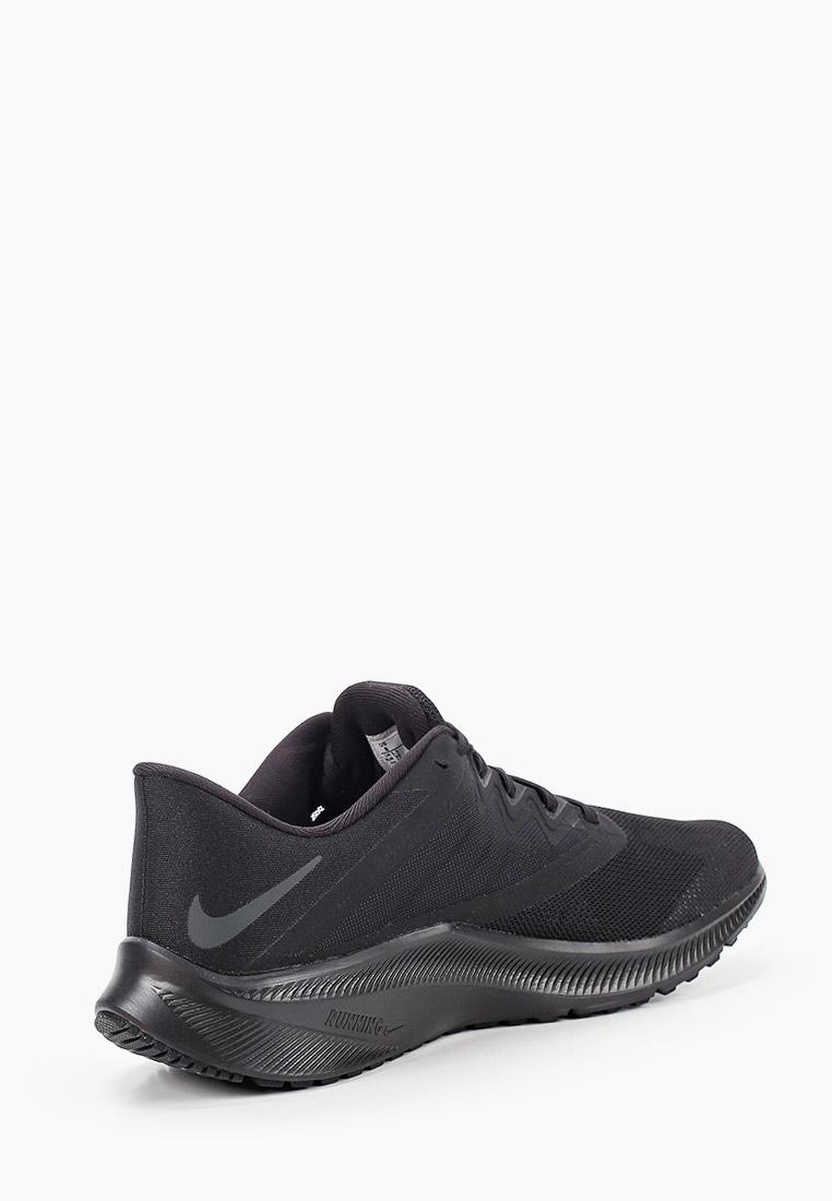 Женские кроссовки Nike (Найк) CD0232: изображение 3