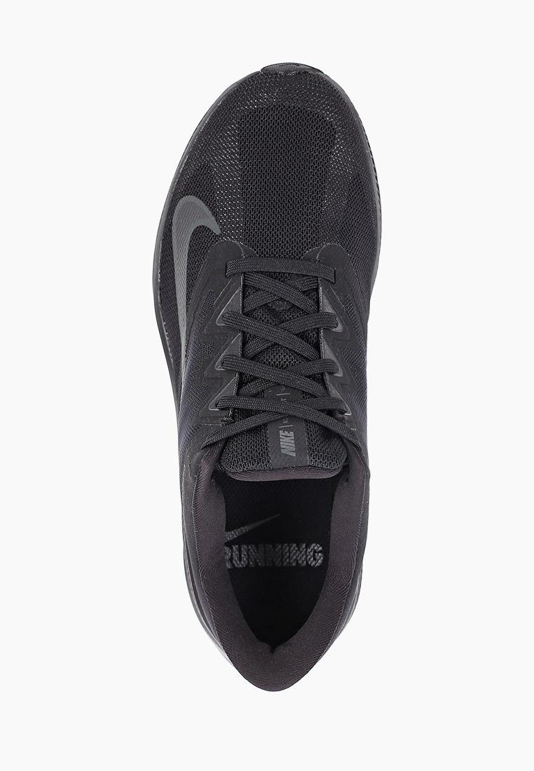 Женские кроссовки Nike (Найк) CD0232: изображение 4