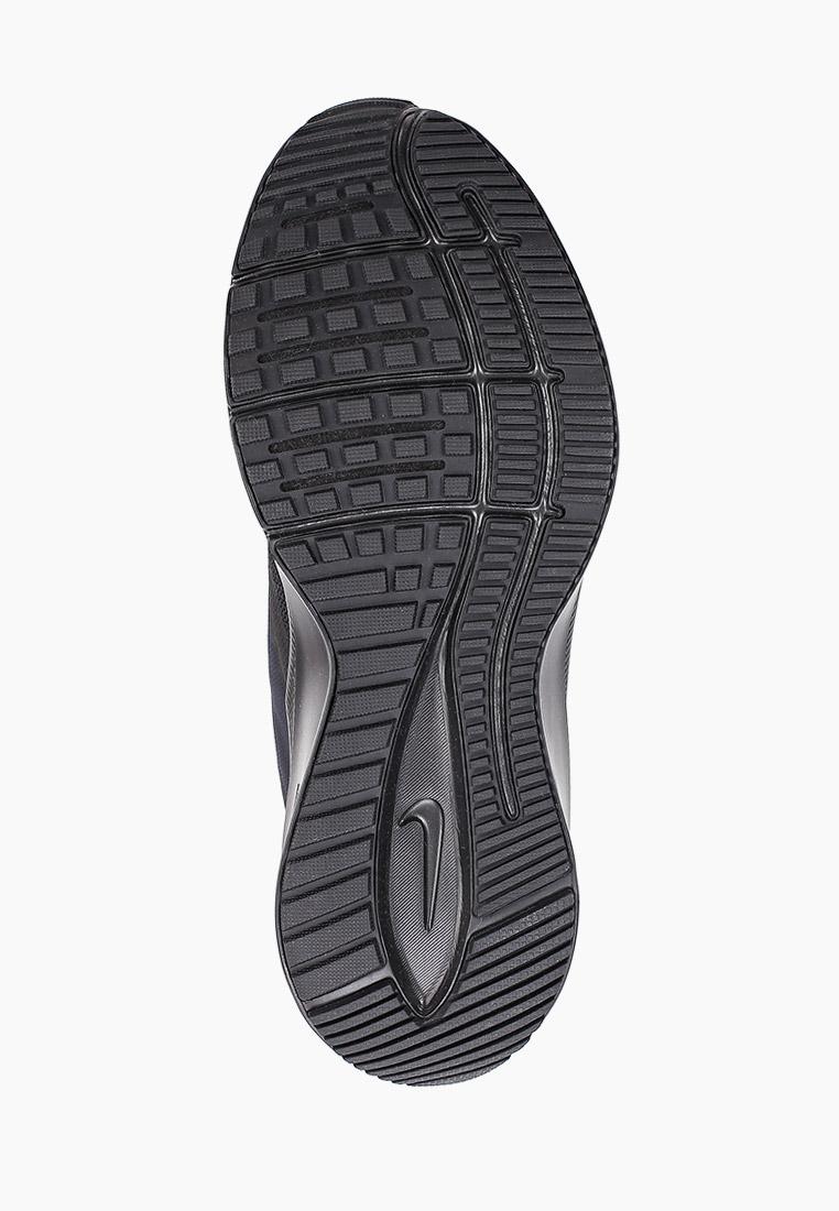 Женские кроссовки Nike (Найк) CD0232: изображение 5