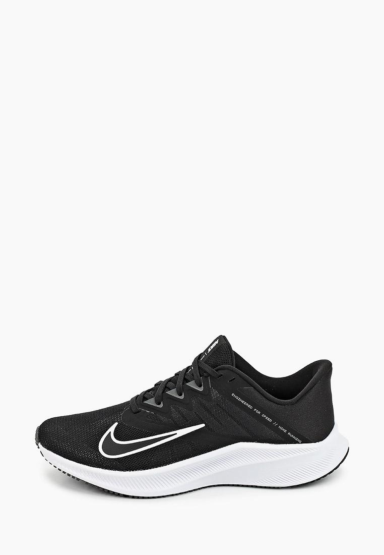 Женские кроссовки Nike (Найк) CD0232: изображение 7