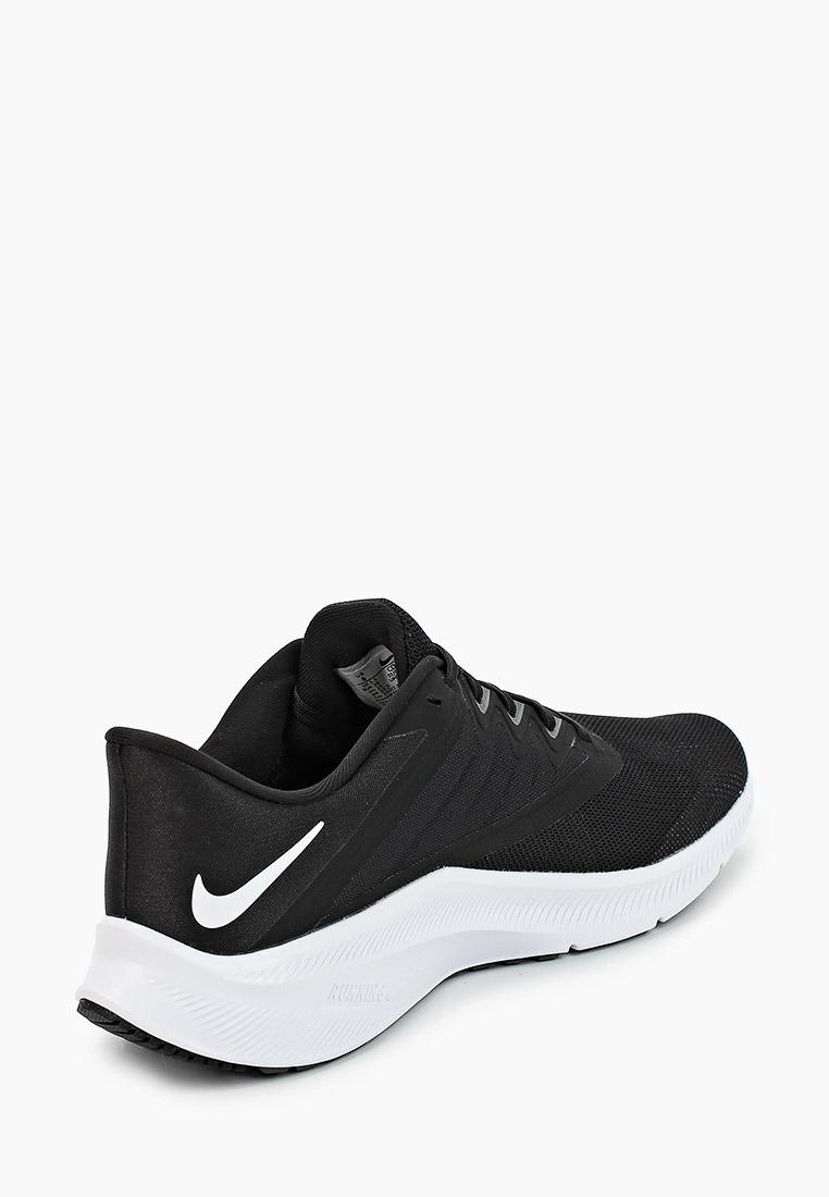 Женские кроссовки Nike (Найк) CD0232: изображение 9