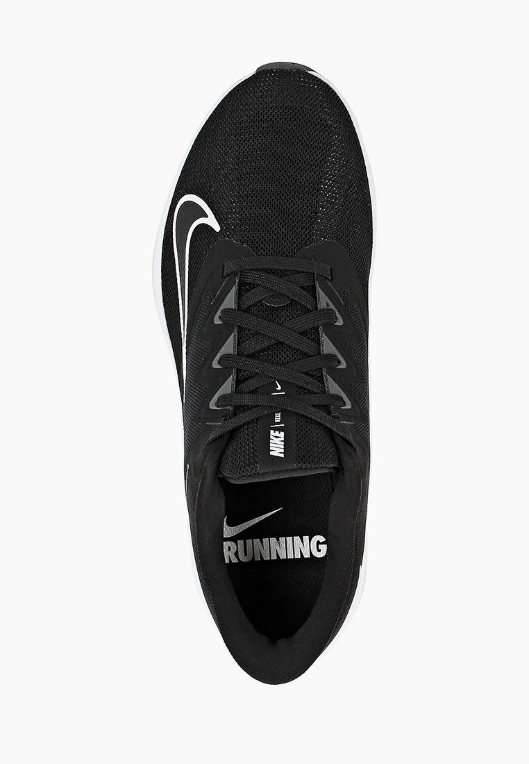 Женские кроссовки Nike (Найк) CD0232: изображение 10