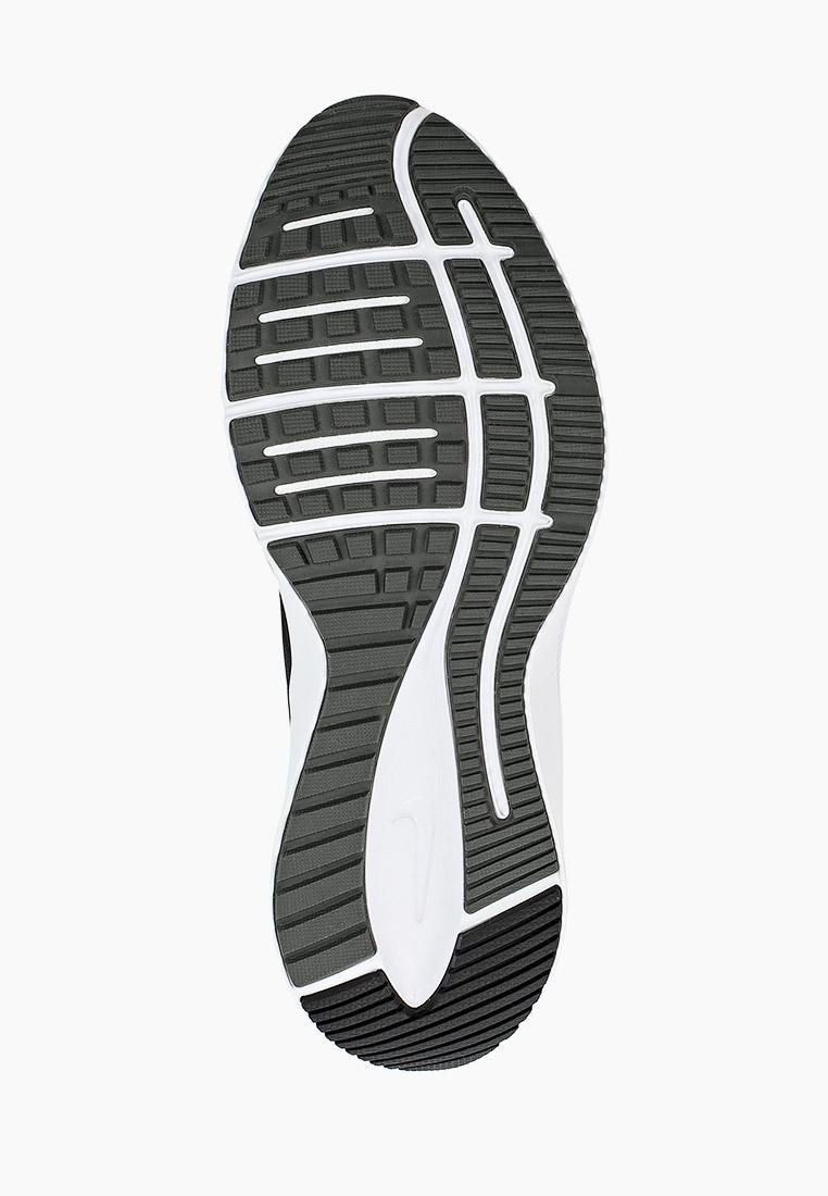 Женские кроссовки Nike (Найк) CD0232: изображение 11