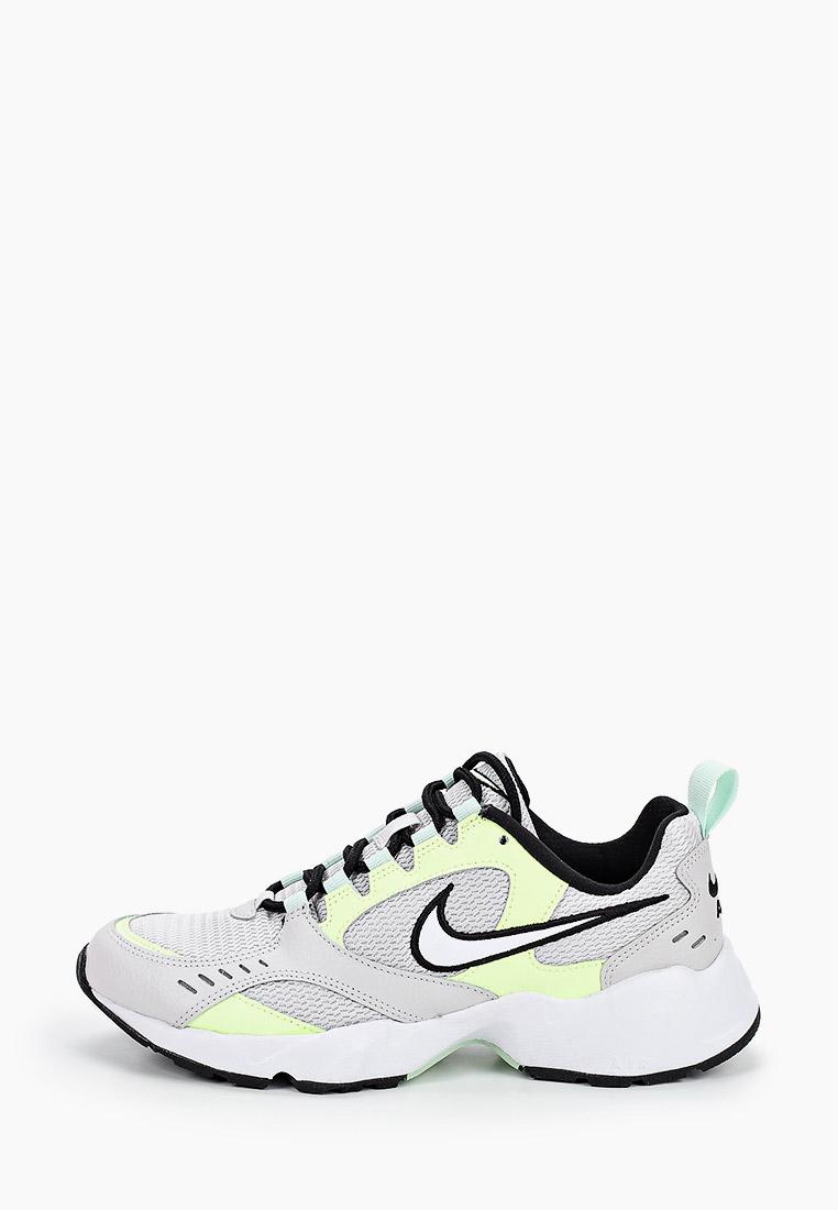 Женские кроссовки Nike (Найк) CI0603
