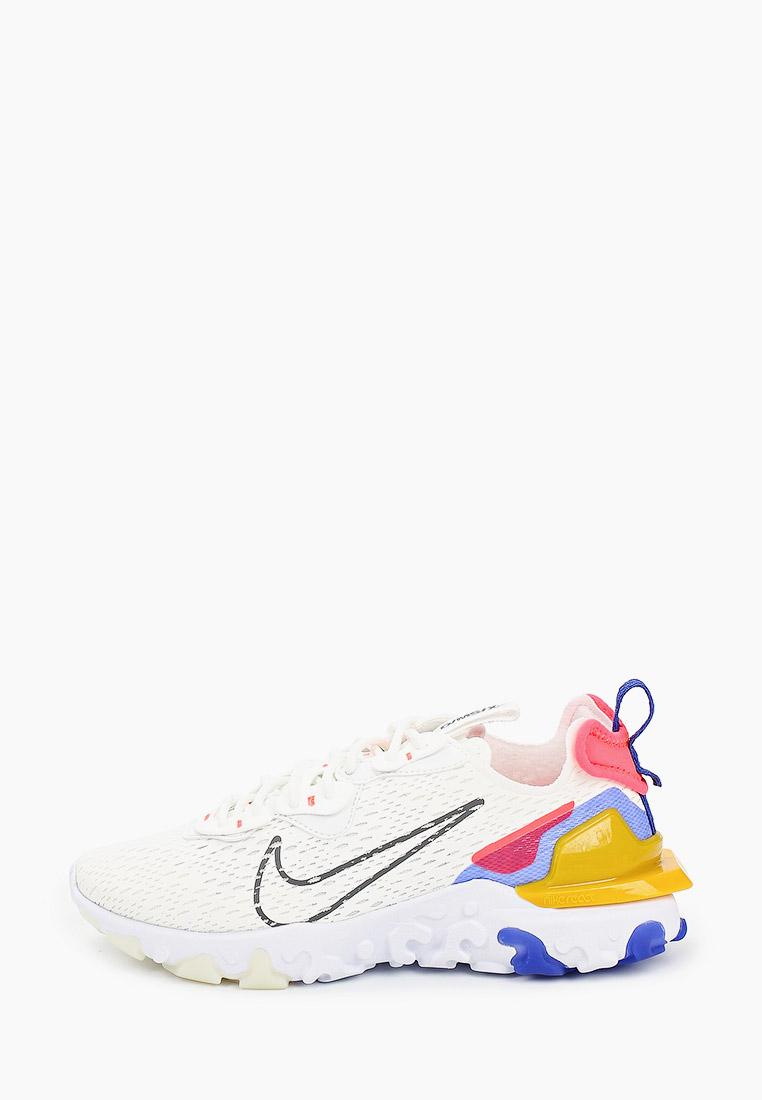 Женские кроссовки Nike (Найк) CI7523: изображение 1