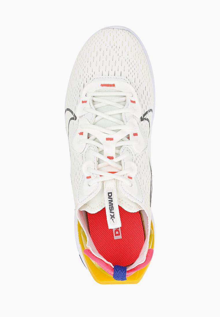 Женские кроссовки Nike (Найк) CI7523: изображение 4