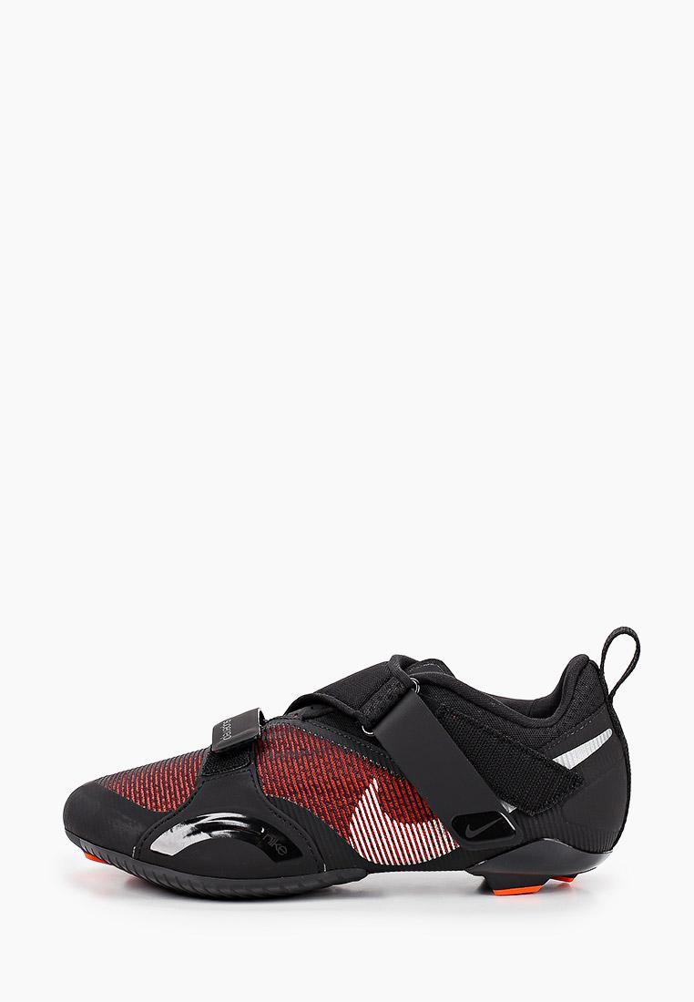 Женские кроссовки Nike (Найк) CJ0775