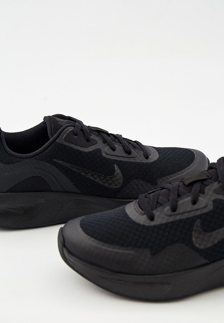 Женские кроссовки Nike (Найк) CJ1677: изображение 2