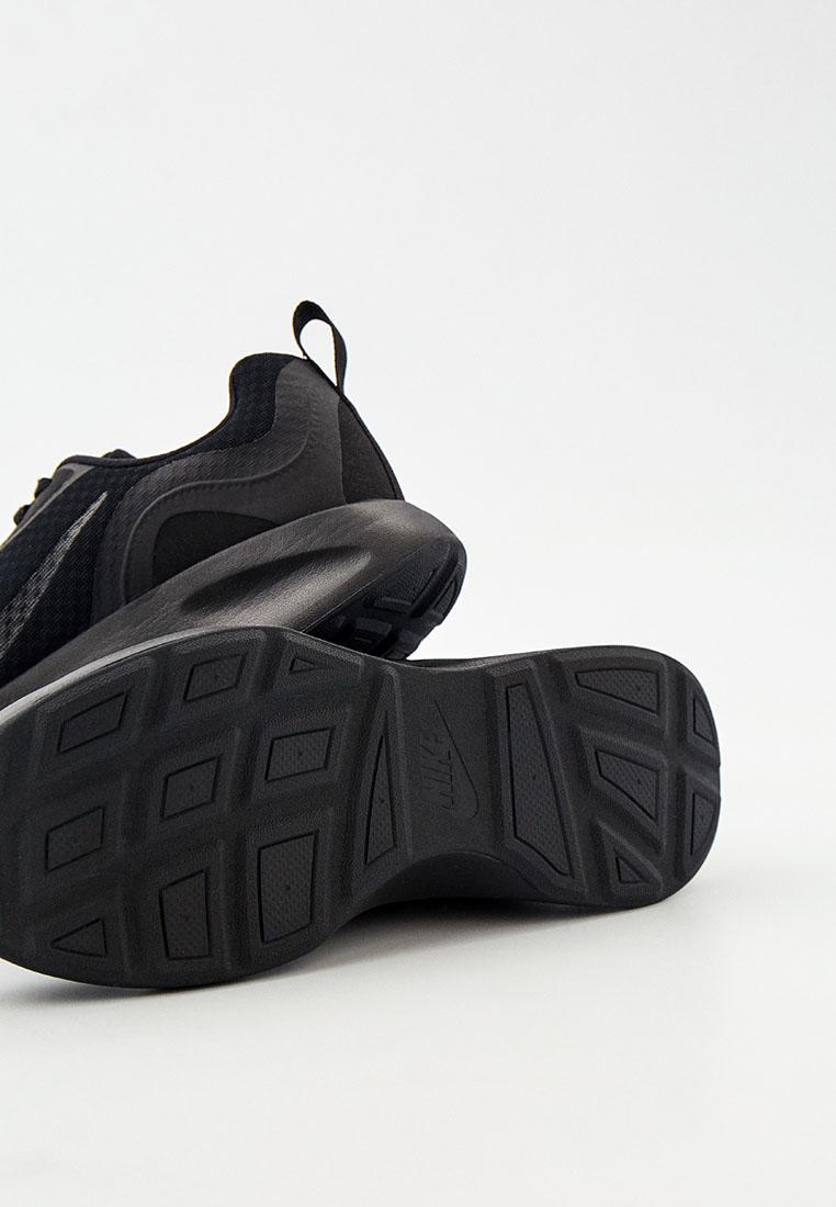 Женские кроссовки Nike (Найк) CJ1677: изображение 5