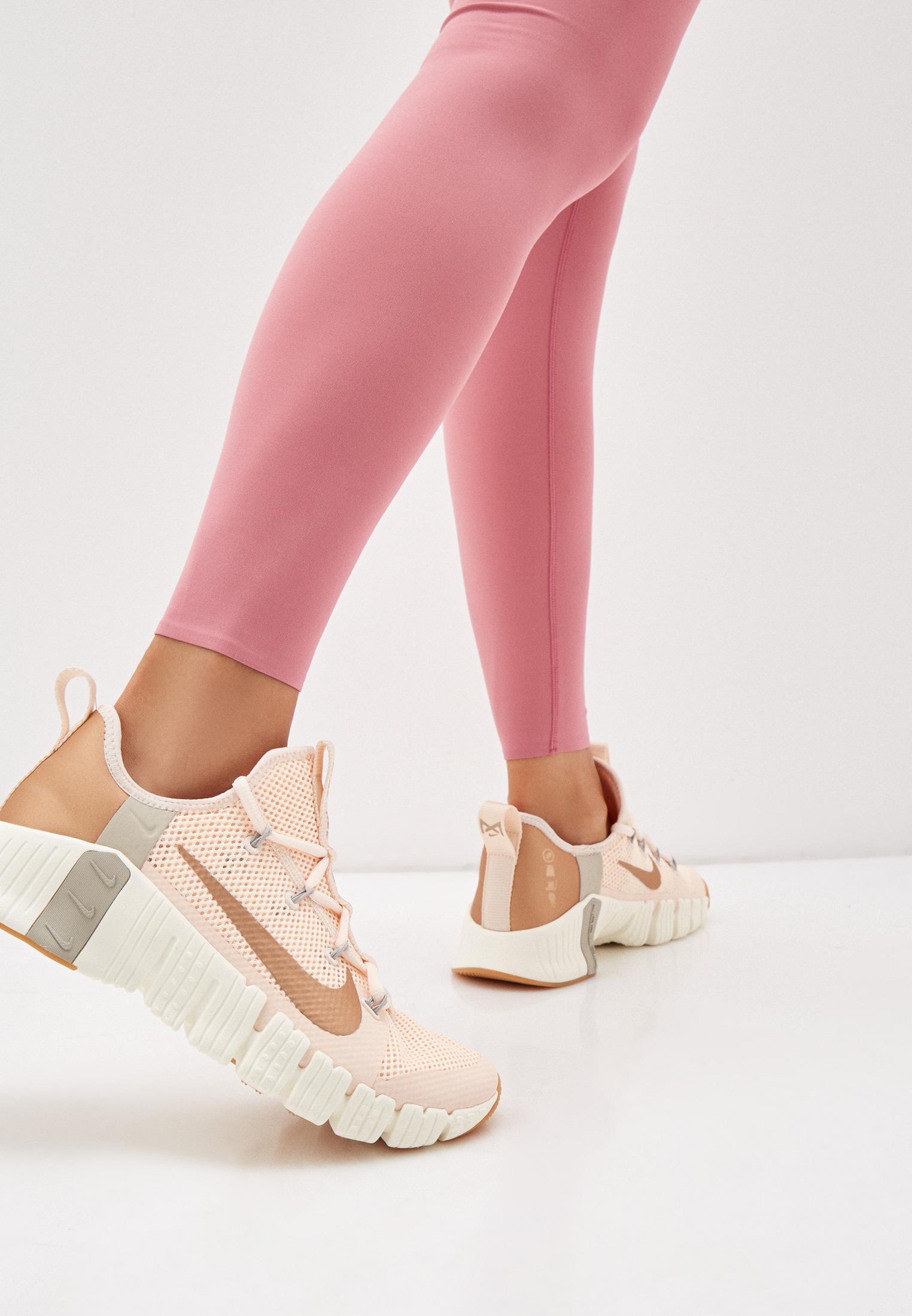 Женские кроссовки Nike (Найк) CJ6314