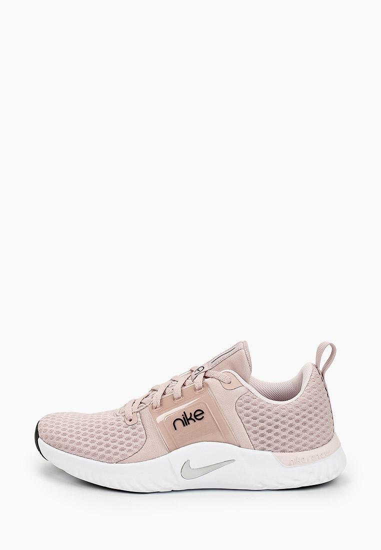 Женские кроссовки Nike (Найк) CK2576: изображение 1