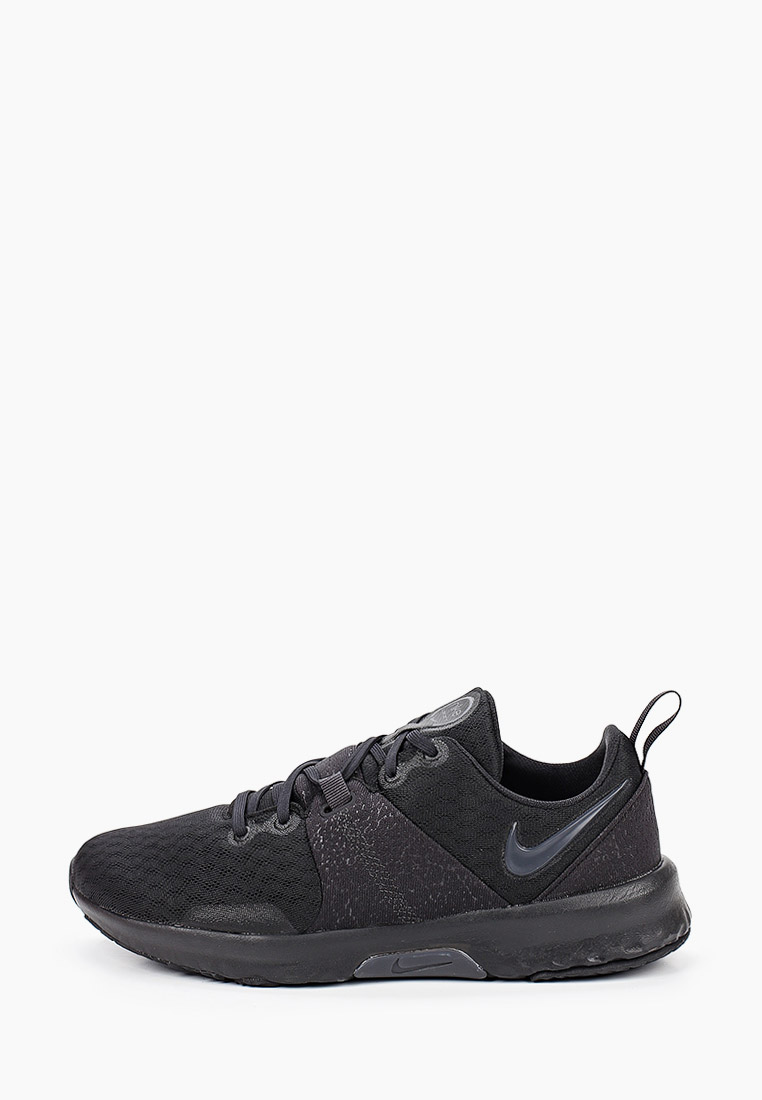 Женские кроссовки Nike (Найк) CK2585