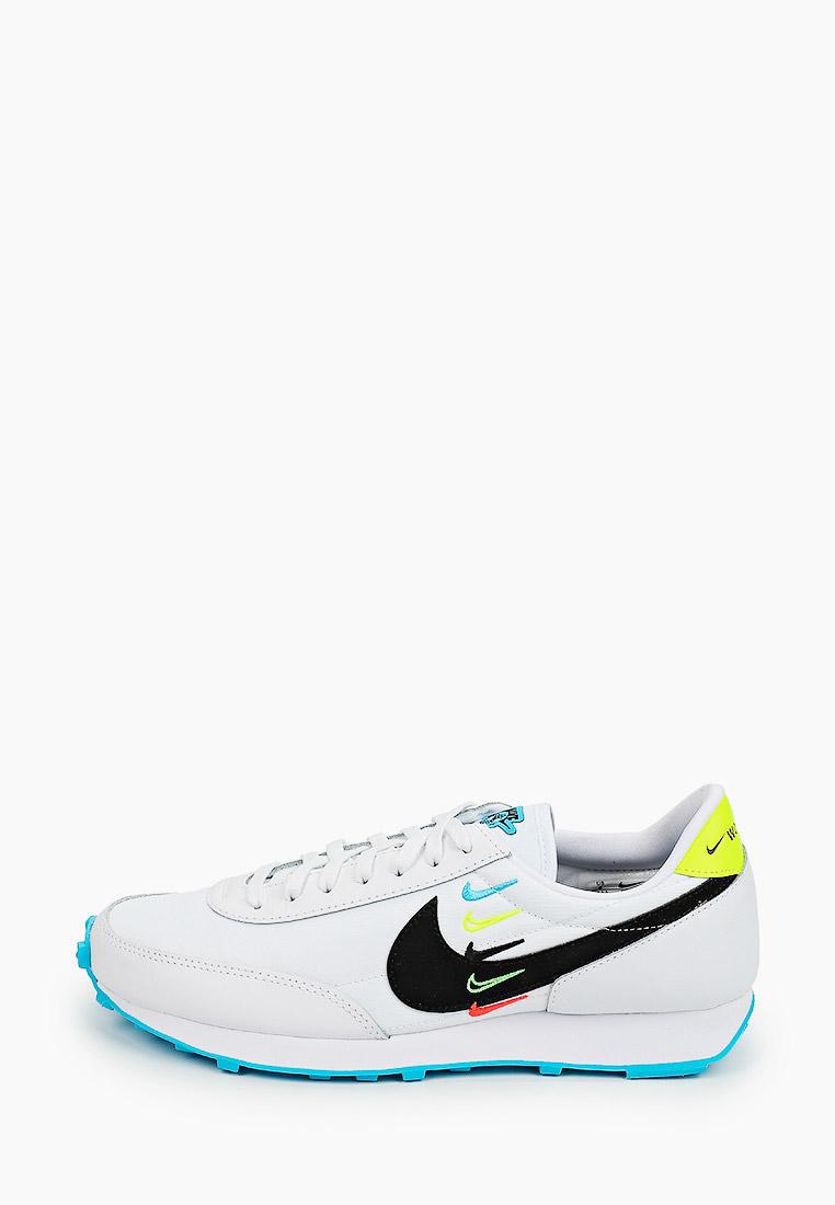Женские кроссовки Nike (Найк) CK2606