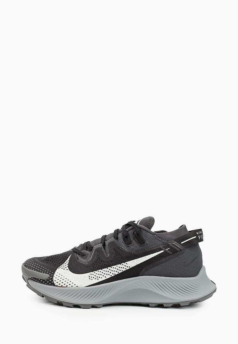 Женские кроссовки Nike (Найк) CK4309
