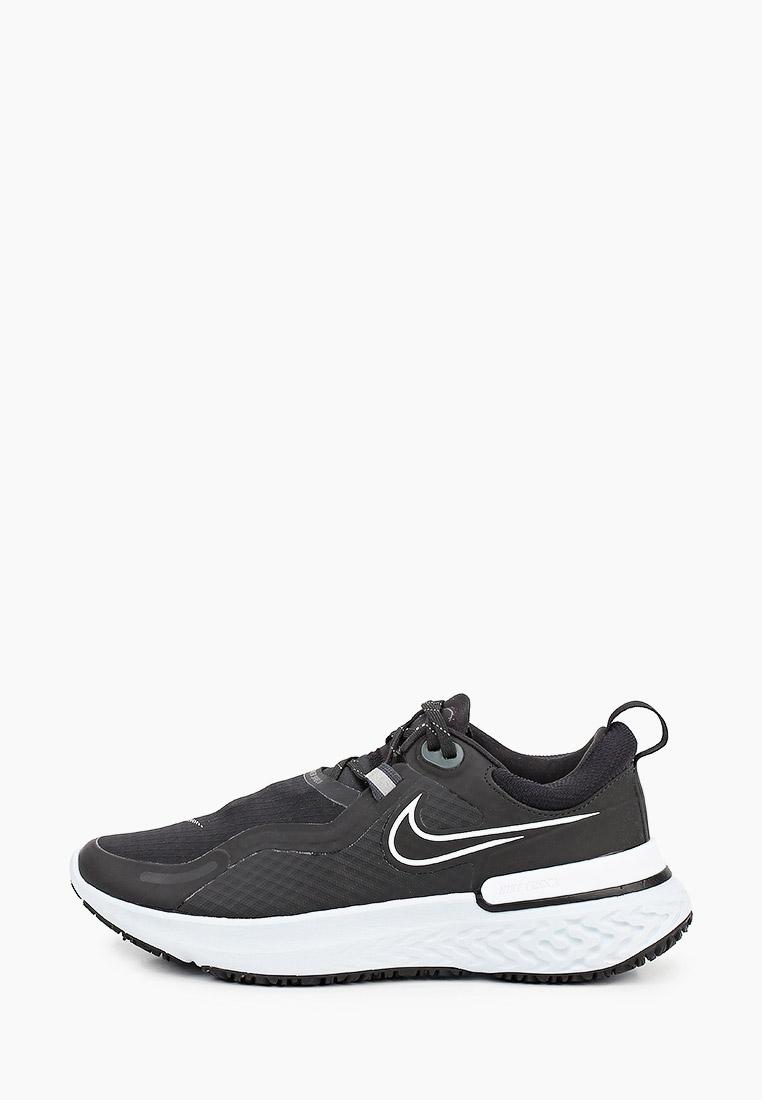 Женские кроссовки Nike (Найк) CQ8249