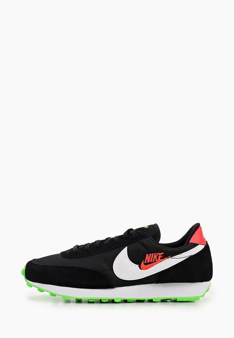 Женские кроссовки Nike (Найк) CT1279