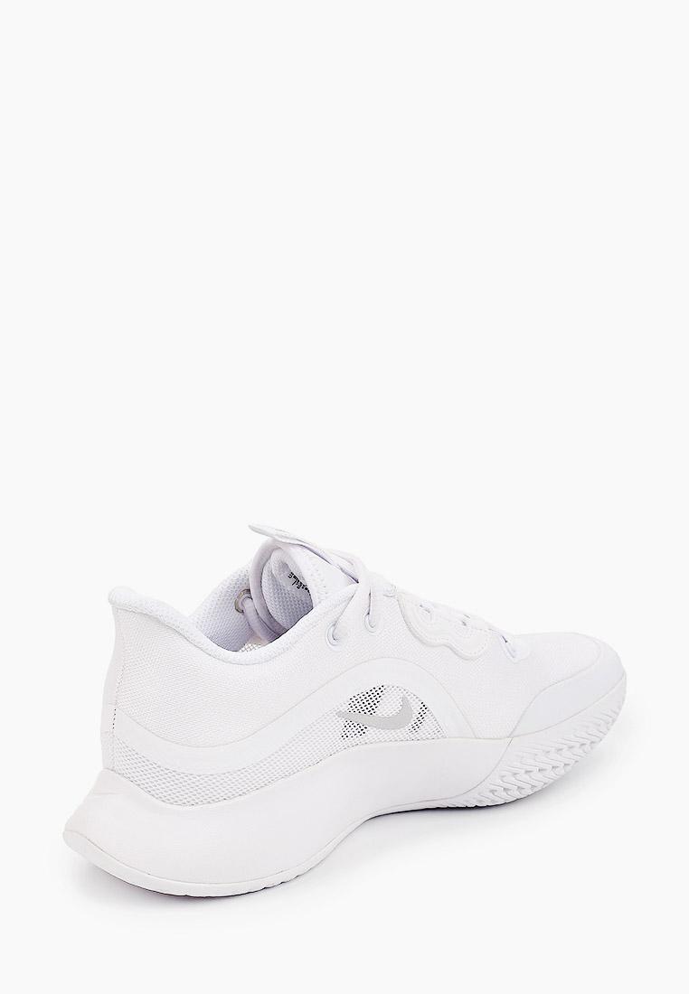 Женские кроссовки Nike (Найк) CU4275: изображение 3