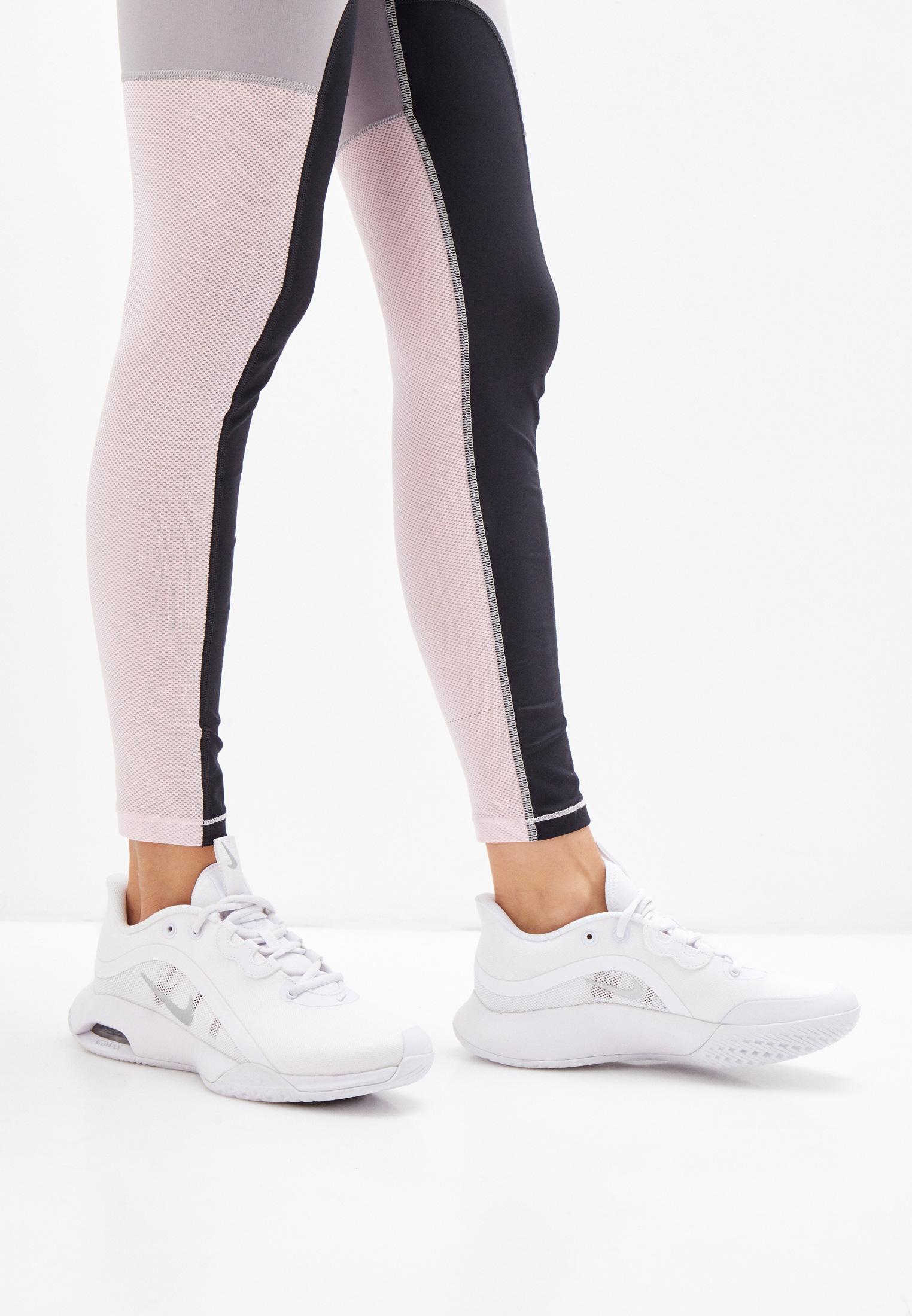 Женские кроссовки Nike (Найк) CU4275: изображение 6