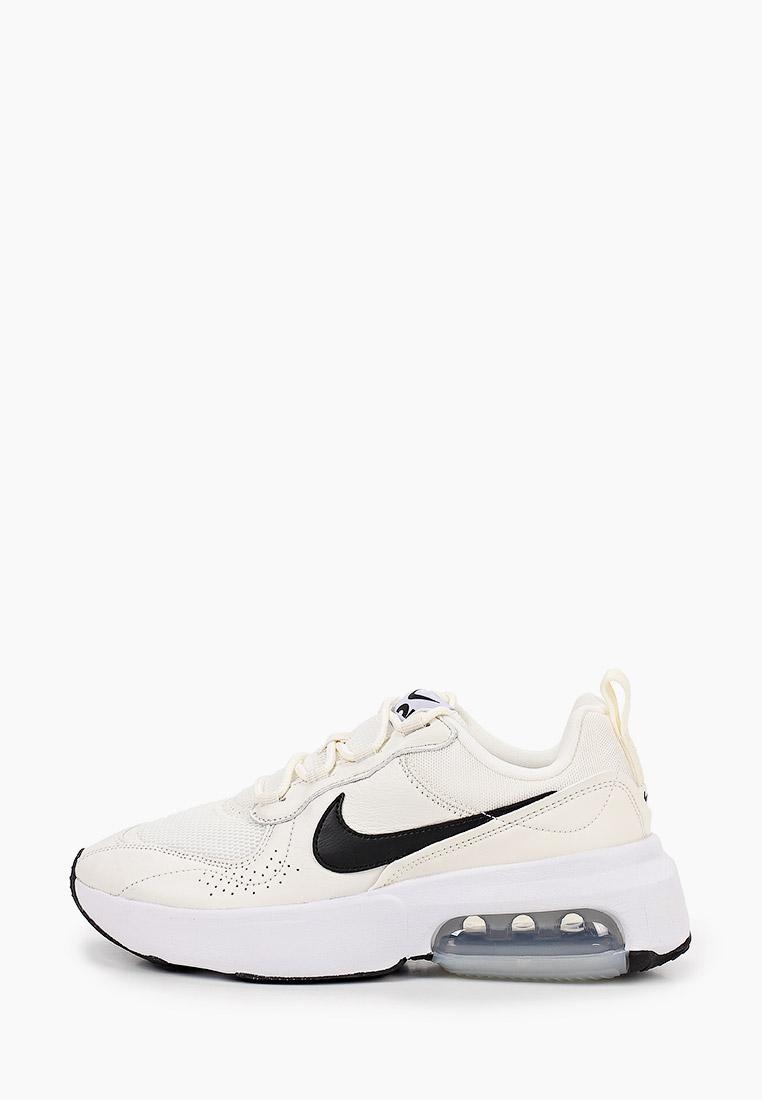 Женские кроссовки Nike (Найк) CU7904