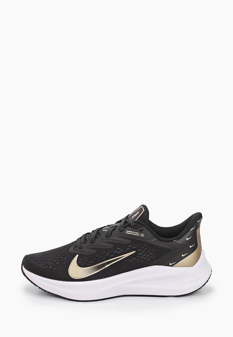 Женские кроссовки Nike (Найк) CV0140