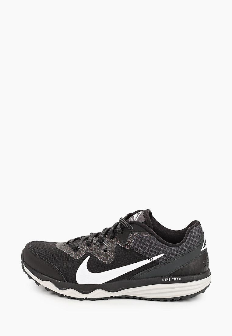 Женские кроссовки Nike (Найк) CW3809