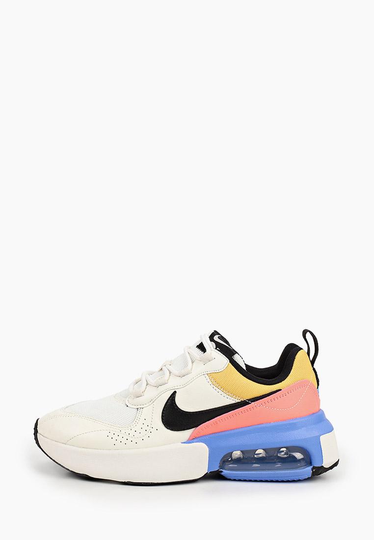 Женские кроссовки Nike (Найк) CW7982