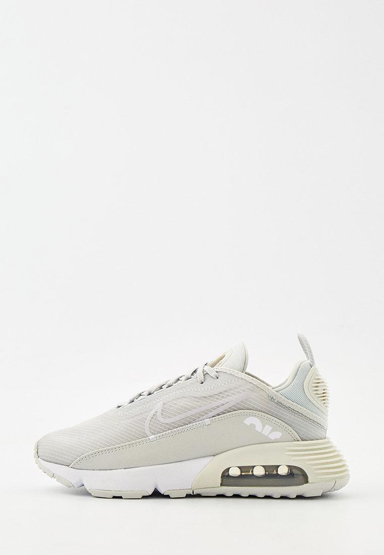 Женские кроссовки Nike (Найк) CZ3867: изображение 1
