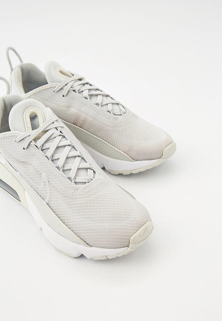 Женские кроссовки Nike (Найк) CZ3867: изображение 2