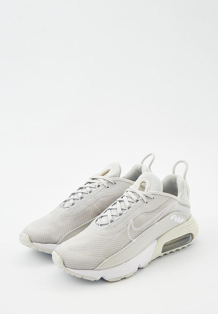 Женские кроссовки Nike (Найк) CZ3867: изображение 3
