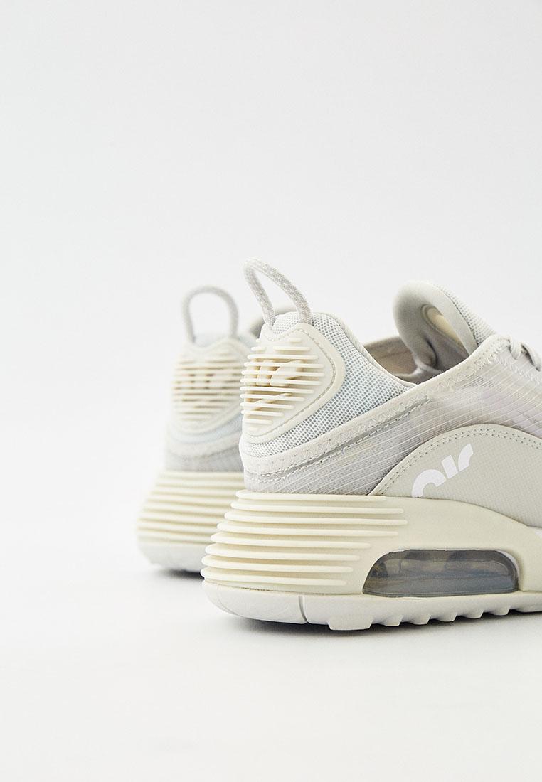 Женские кроссовки Nike (Найк) CZ3867: изображение 4